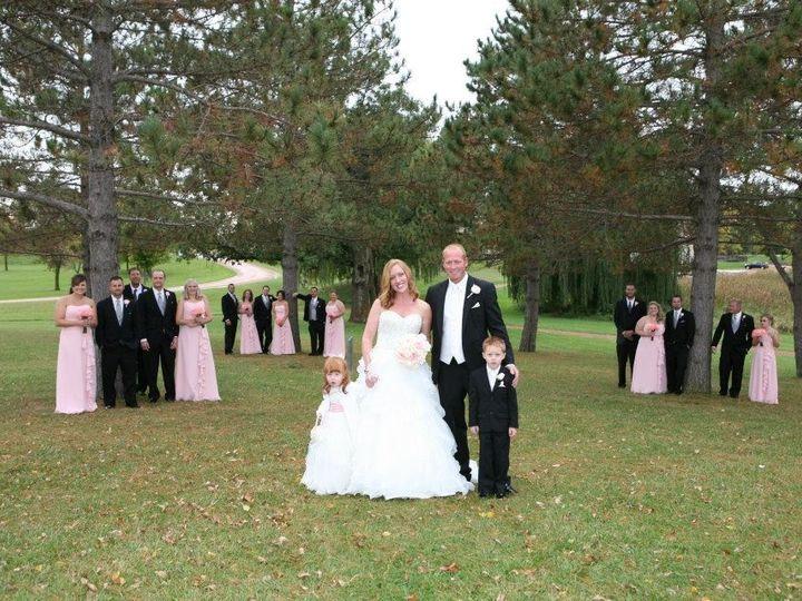 Tmx 1492698714328 Wed19 Anoka, MN wedding officiant