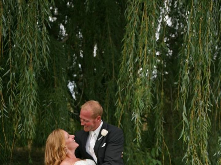 Tmx 1492698730388 Wed21 Anoka, MN wedding officiant