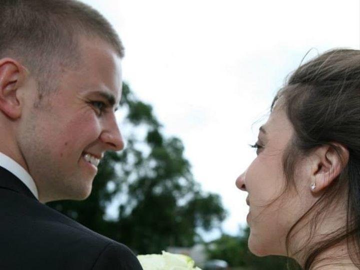 Tmx 1492698764655 Wed24 Anoka, MN wedding officiant