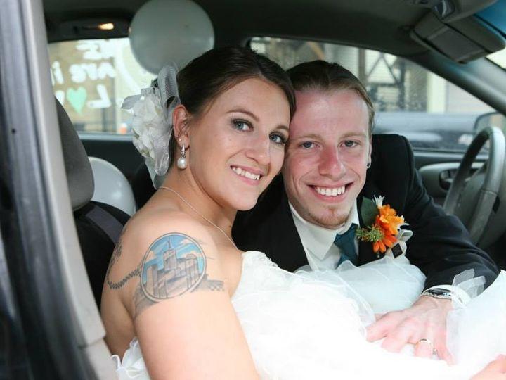 Tmx 1492698794338 Wed28 Anoka, MN wedding officiant