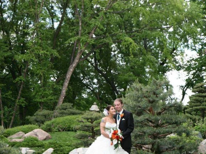 Tmx 1492698806142 Wed30 Anoka, MN wedding officiant