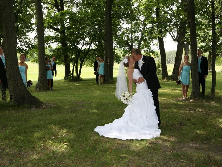 Tmx 1492698890123 Wed43 Anoka, MN wedding officiant