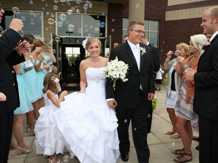 Tmx 1492698896989 Wed44 Anoka, MN wedding officiant