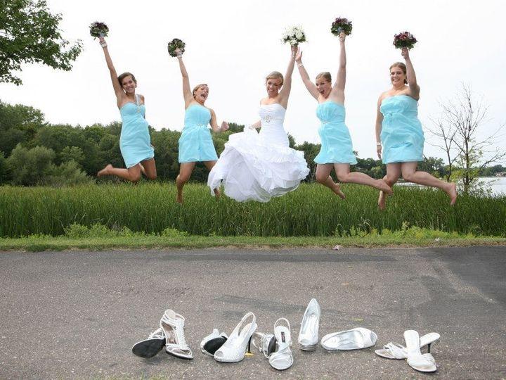 Tmx 1492698903550 Wed45 Anoka, MN wedding officiant