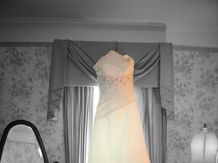 Tmx 1492704254297 Wed84 Anoka, MN wedding officiant