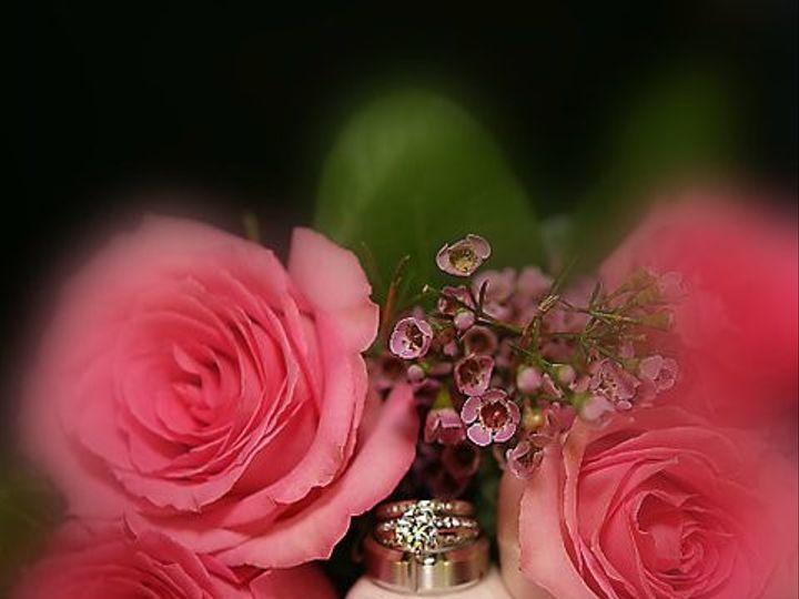 Tmx 1492704254307 Wed83 Anoka, MN wedding officiant