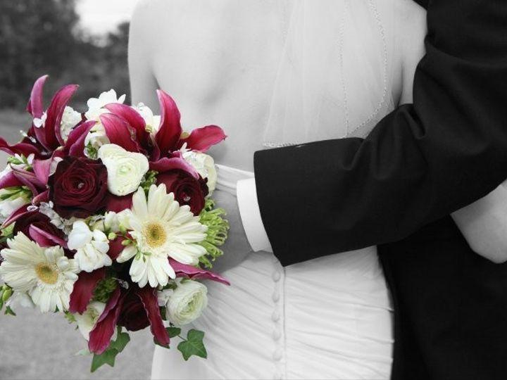 Tmx 1492704354319 Wed86 Anoka, MN wedding officiant