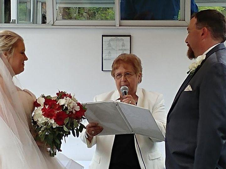 Tmx Boat Wedding Officiatant Taylors Falls Mn 51 45170 1557619806 Anoka, MN wedding officiant