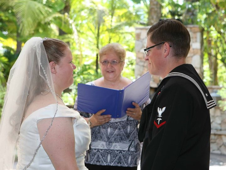 Tmx Golf Course Wedding Officiant In California 51 45170 1557620522 Anoka, MN wedding officiant