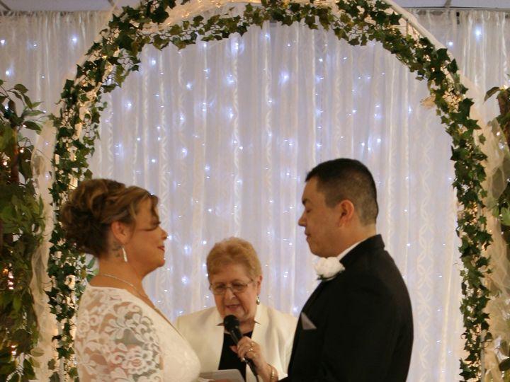 Tmx Officant American Legion Forest Lake 51 45170 1557620522 Anoka, MN wedding officiant