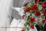 Personal Touch Bridal Agency image