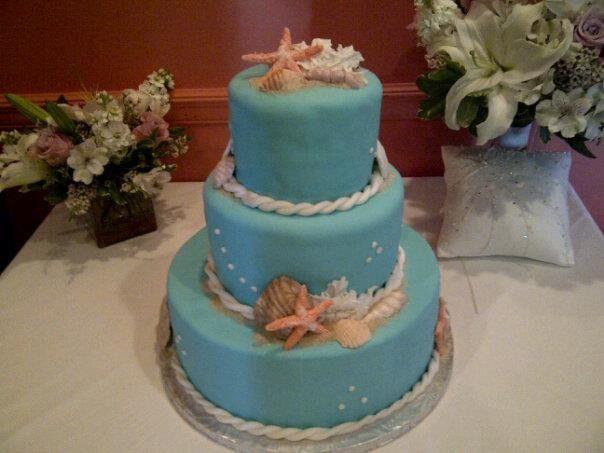 Tmx 1389792087741 677013414090450104959896897 Vero Beach wedding cake