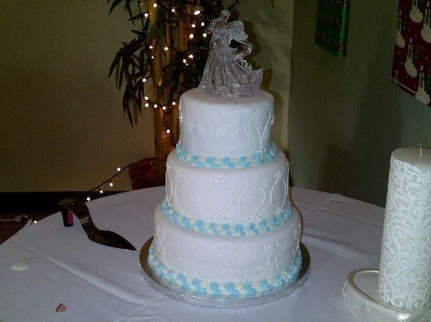 Tmx 1389792840068 38139419450263244191544545203 Vero Beach wedding cake