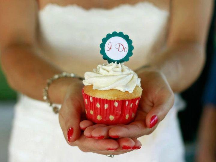 Tmx 1389792841742 40613729083537670031702047127 Vero Beach wedding cake
