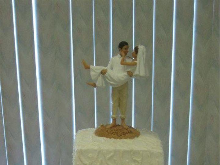 Tmx 1389792845091 55786324940156488091967315546 Vero Beach wedding cake