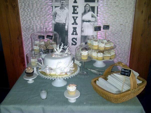 Tmx 1389793569358 6315033512803598911321367161 Vero Beach wedding cake