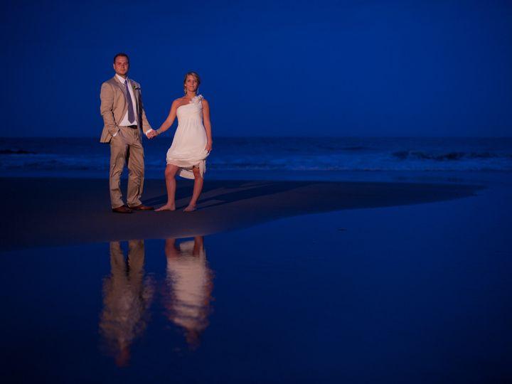 Tmx 1473362905313 Maine Wedding Favorites 0002 Brunswick wedding photography