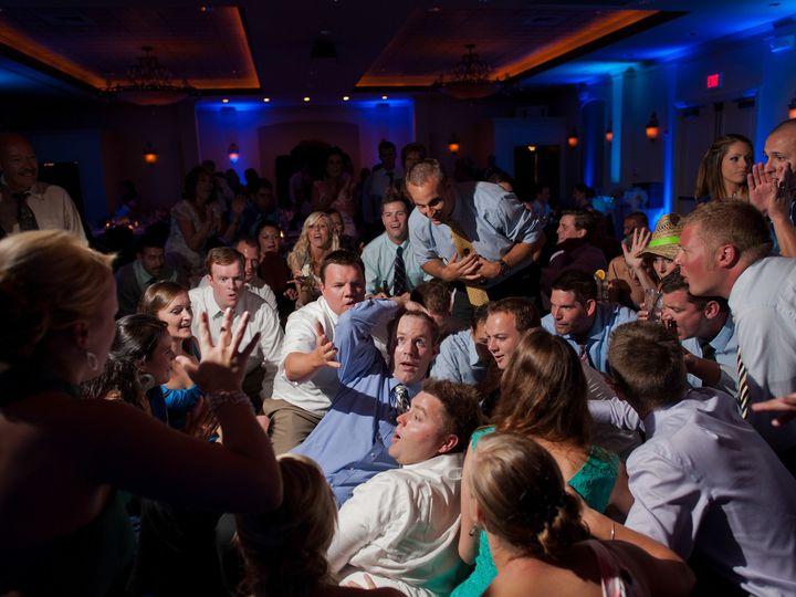 Tmx 1473362945932 Maine Wedding Favorites 0013 Brunswick wedding photography