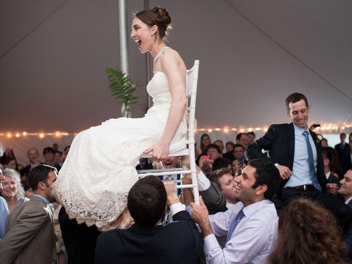 Tmx 1473363009080 Maine Wedding Favorites 0021 Brunswick wedding photography
