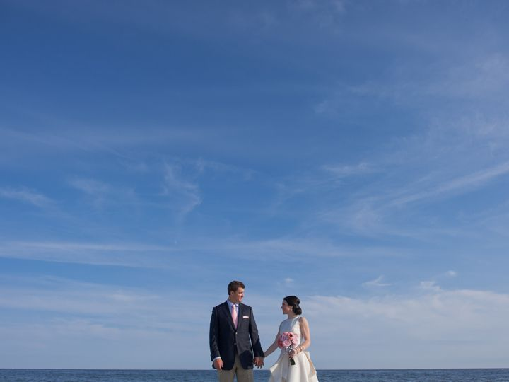 Tmx 1473363319377 Maine Wedding Favorites 0047 Brunswick wedding photography