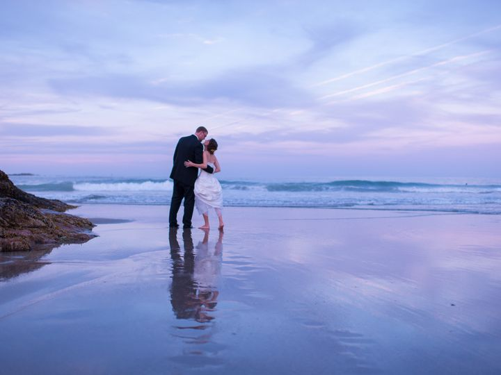 Tmx 1473363371714 Maine Wedding Favorites 0063 Brunswick wedding photography