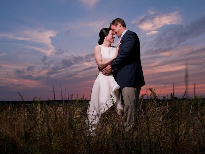 Tmx 1473363489974 Maine Wedding Favorites 0067 Brunswick wedding photography