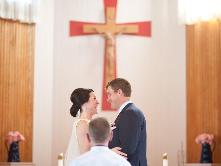 Tmx 1473363565156 Maine Wedding Favorites 0071 Brunswick wedding photography