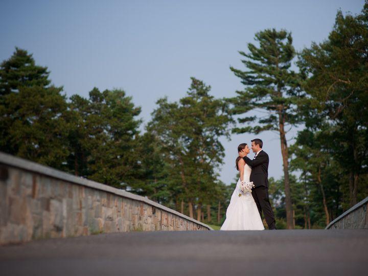 Tmx 1473364354529 Sararyan 464 Brunswick wedding photography