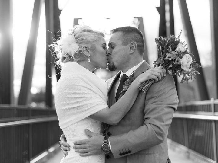 Tmx 1473370589550 2015 Favorites 0073 Brunswick wedding photography