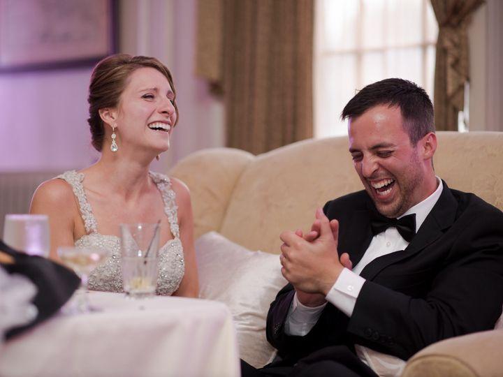 Tmx 1473370601573 2015 Favorites 0068 Brunswick wedding photography