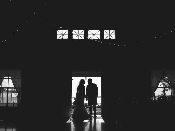 Tmx 1473370631961 2015 Favorites 0020 Brunswick wedding photography