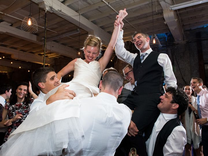 Tmx 1473370644349 2015 Favorites 0031 Brunswick wedding photography