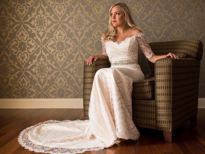Tmx 1473370667832 2015 Favorites 0012 Brunswick wedding photography
