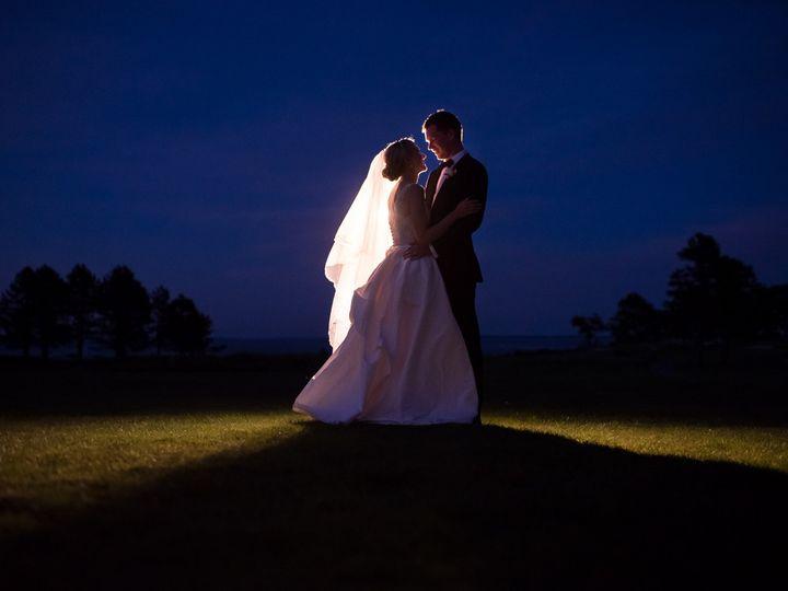 Tmx 1473370999085 Staufferwedding 0886 Brunswick wedding photography