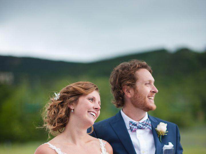 Tmx 1473371020616 Mcguire 0653 Brunswick wedding photography