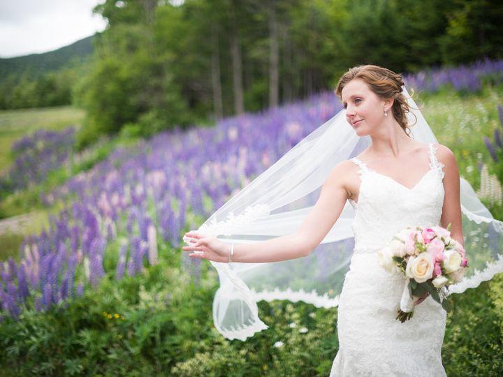 Tmx 1473371032636 Mcguire 0436 Brunswick wedding photography