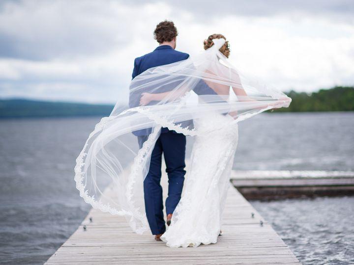 Tmx 1473371045160 Mcguire 0373 Brunswick wedding photography