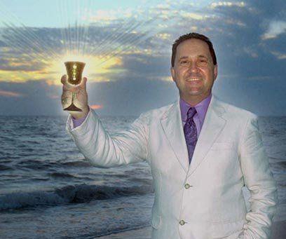 JEWISH & INTERFAITH WEDDINGS-Rabbi Michael Raab