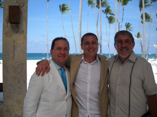 Tmx 1328143942687 2010Pictures066 Fort Lauderdale, Florida wedding officiant