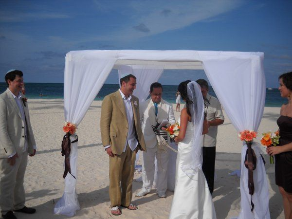 Tmx 1328144189125 2010Pictures086 Fort Lauderdale, Florida wedding officiant