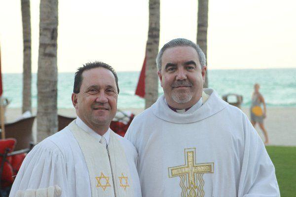 Tmx 1335568200672 IMG6804 Fort Lauderdale, Florida wedding officiant
