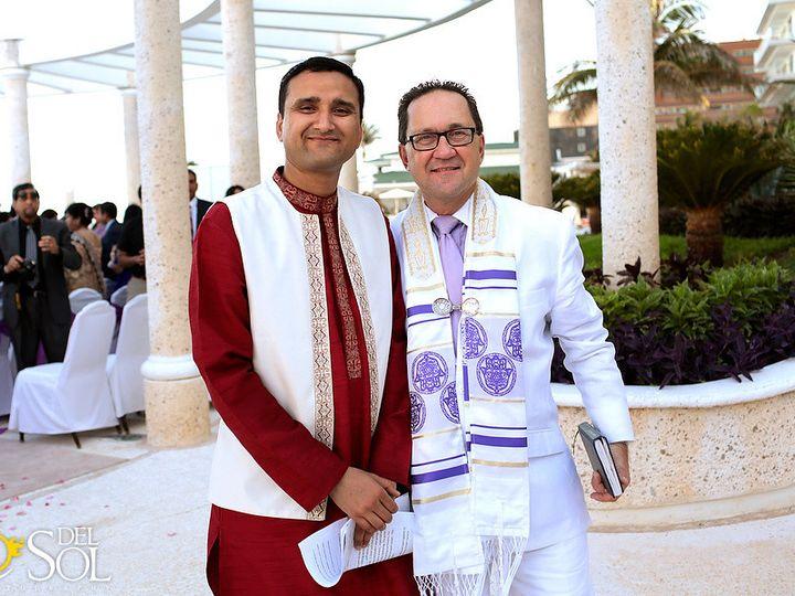 Tmx 1500395868044 Img01821 Fort Lauderdale, Florida wedding officiant