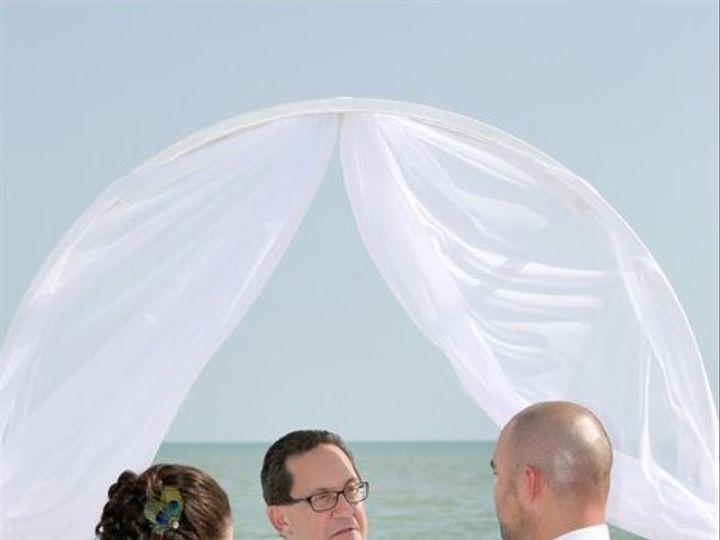 Tmx 1500395885540 2015 07 080003 753x1024 Fort Lauderdale, Florida wedding officiant