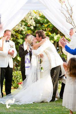 Tmx 1500395893257 La Playa Florida Wedding Set Free Photography Flor Fort Lauderdale, Florida wedding officiant