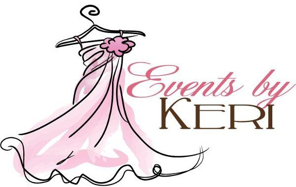 eventskeriew4