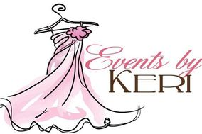 Events By Keri