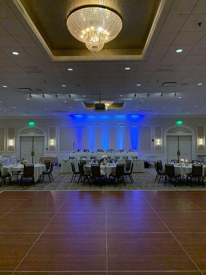 ballroom wedding pic 51 996170 160951510498570
