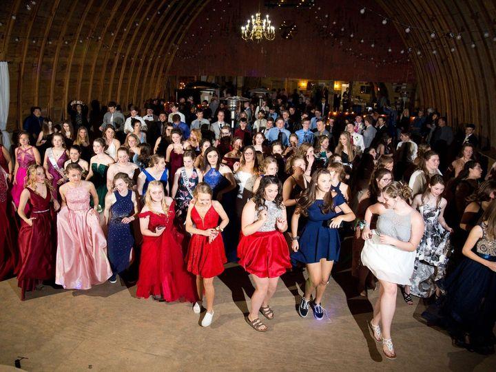 Tmx Cupid Shuffle 51 996170 1557329404 Fredonia, Wisconsin wedding dj
