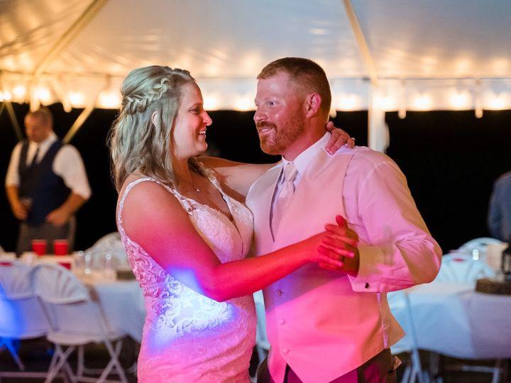 Tmx First Dance 51 996170 160320814958357 Fredonia, Wisconsin wedding dj