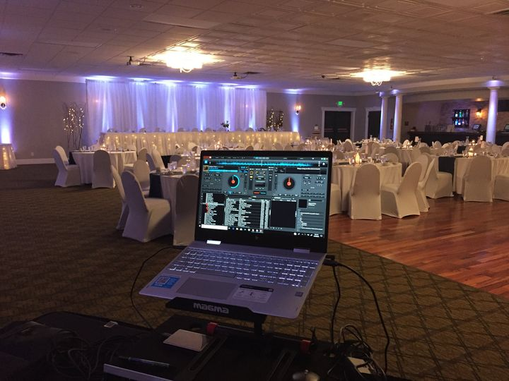 Tmx Florian Park 51 996170 V1 Fredonia, Wisconsin wedding dj